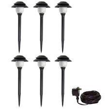 China Contemporary Professional LED landscape lighting Energy Saving outdoor 100 - 120lm on sale