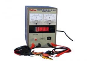 China power supply mobile Phone repair tools YX1501T on sale
