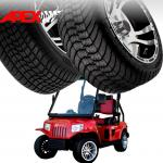 Golf Cart Tire for Tomberlin Vehicle