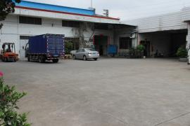China Wineplus Industrial Limited manufacturer
