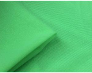 China Heat - Insulation Smooth Knit Fabric One Side D Knitted Fabric on sale