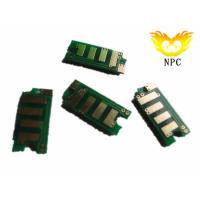 Toner chips,reset chips for Dell2130,Dell 5100/5110,Dell3100,Dell 3000, Dell 3000/3100/3010  printer