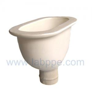 Quality SH357T1-Lab Ceramic Cup Sink,190*110*180mm for sale