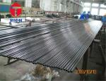 BS6323-1 - Seamless Steel Tubes Welded Steel Tubes for Automotive industry
