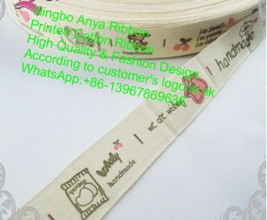 China Print Ribbon,Fashion Ribbon,Cotton Tape,Cotton Ribbon,1/4,3/8,5/8,Lace,Clothing Accessories on sale