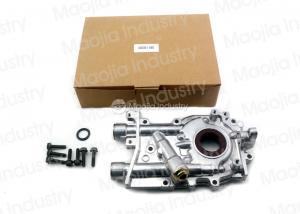 High Pressure 12MM Oil Pump For Subaru EJ205 / EJ207 / EJ255 / EJ257