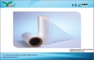 China CHOYEZ la feuille légère matérielle de polycarbonate de diffusion pour la TV/moniteur/Laglop on sale