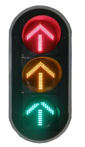 China warning lamps on sale