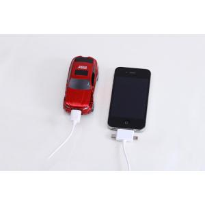 China 3G Wireless Router with internal battery 5000mah on sale