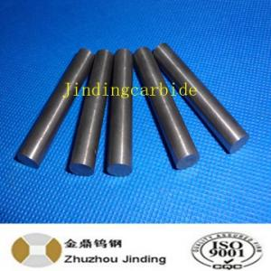 China hot selling YG 8 carbide rods in high quality on sale