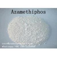 95% Min Pharmaceutical Raw Materials Organophosphorus Pesticide Powder 35575-96-3