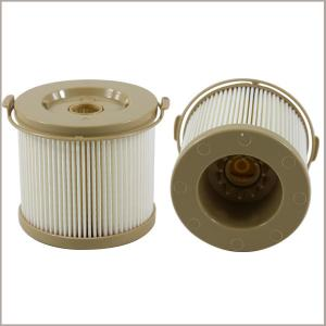 China High Quality Seperator Fuel Filter Element For Racor 2015PM on sale