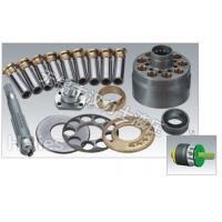 Hydraulic Piston Pump Cater CAT320(AP-12)