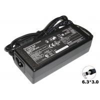 60W 15V DC/ 4A PC Case Toshiba Laptop Ac Adapters PA2444U / PA3048U For Satellite/Adapter