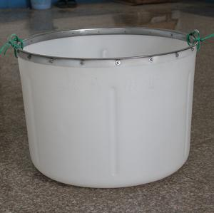 China Round barrel using boating ,with steel on sale