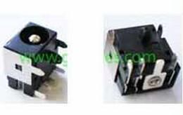 China Asus A2500H Laptop DC Power Jack on sale