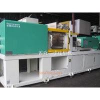 200T Plastic Horizontal PET Injection Machine XT-H180
