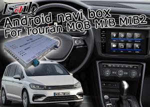 8 / 9 2 Inches GPS Navigation Box Waze Yandex For Lsailt