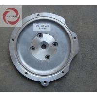 RHF5 ISUZU Trooper / Mazda / Opel Monterey Turbo Seal Plate