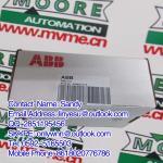 ABB DSQC 3HAB2136-1/2          NEW+ORNIGNAL+ONE YEAR WARRANTY