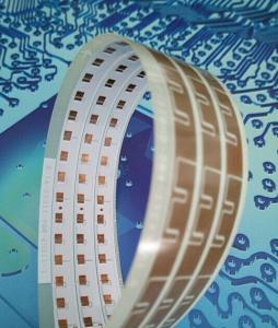 China Flexible Printed Circuit Board on sale