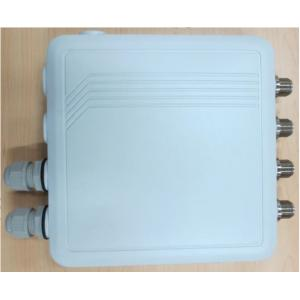 China 3g / 4g CPE wireless wifi router with 4pcs RJ45 port , mobile power 3g wifi router on sale