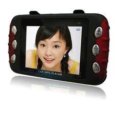 China High speed 4gb radio MP3 / MP4 / MP5 Player Speaker WES-5302  on sale