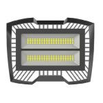 100W led outside flood lightst with best price for sale-DLFL064