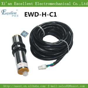 China EWD-H-C1 elevator  load weighting device elevator parts ,elevator components on sale