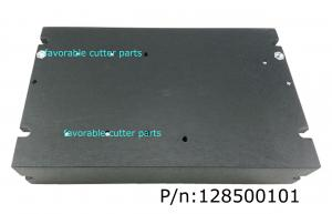 Quality Driver Amplifier , Servo , Amc#20a20k Especially Suitable For Gerber Cutter for sale