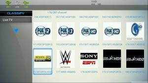 88tv renew 6/12 months iptv suitable for Malaysia/Singapore for sale