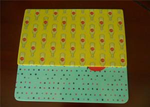 China Placas de cena durables del cuadrado de la melamina, placas de la melamina de los niños para la fruta de servicio on sale