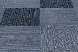 China PVC Backed Banquet Hall Carpet on sale
