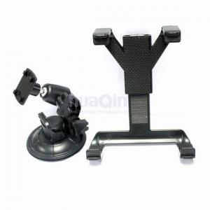 China New Car Mount Holder Kit for Apple Ipad 2 and Tablet PC GPS on sale