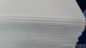 China Best price for 2mm 3mm 4mm 5mm 6mm corrugated plastic sheet/corflute sheet/coroplast sheet on sale