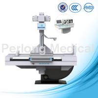 High Frequency X-ray system | fluoroscopy machine supplier in china PLD5800