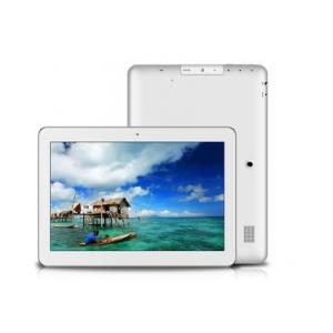 China Wifi Allwinner A31s 4G Lte Tablets 10.1 with bluetooth , 1280*800 IPS on sale
