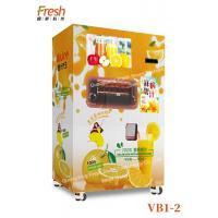electric citrus juicer juice maker fresh orange juice vending machine cost hire juicer mixer grinder citrus fruit dealer