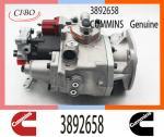 3892658 Diesel Pump for Cum-mins NTA855 K19 K38 Engine PT Fuel Injector 3892658 3892718 3095502 3895537 3095502