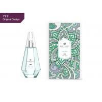 Painting - Forest Meet Popular Womens Perfume , Womans Perfume For Girls