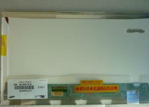China  14.0 inch Laptop LCD Panel SamSung LTN140AT02,14.0 LED WXGA HD 1366x768 Glossy/Matte  on sale
