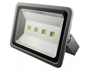 China Aluminium Cree Outdoor Led Flood Lights 200 Watt High Efficiency on sale