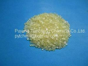 China Hydrocarbon Resin C5 Petroleum Resin on sale