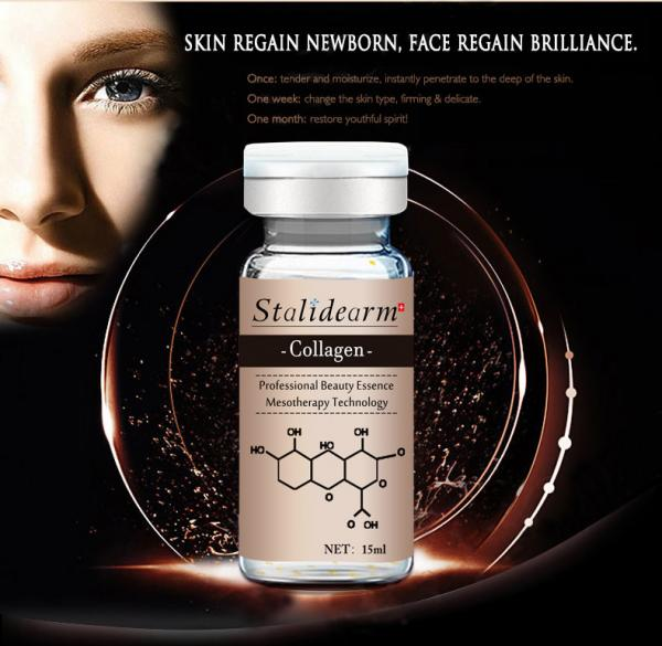 skin care Collagen beauty essence stalidearm make you more beautiful