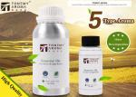 500ml Pure Nature Order Essential Oils For Aroma Diffuser 100 Pure Essential Oils
