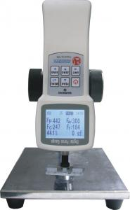 China Manual Telephone Keystroke Tester Pull Force Tester With 5N - 20N Capacity on sale