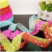 3-100mm printed pp ribbon,wholesale character custom ,Christmas 196 solid color ribbon,decoration ribbon  Handmade DIY