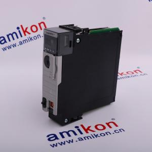 China ALLEN BRADLEY ROCKWELL(AB) 1756-L61 | BIG DISCOUNT CPU | 100% NEW WITH 1 YEAR WARRANTY wholesale on sale