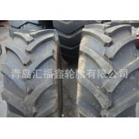 tractor tire 405/70-24 R-1