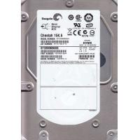 China SEAGATE ST3300656SS 300GB Internal Hard Disk Drive 15K SAS 3.5 on sale